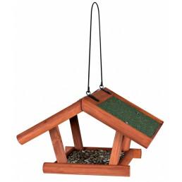 Mangiatoia Natura da Appendere per Uccellini