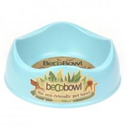 Beco Bowl Ciotola per Cani