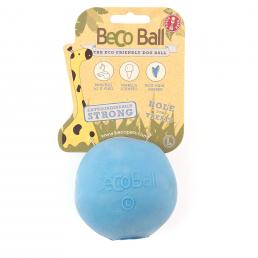 Beco Ball Palla per Cani