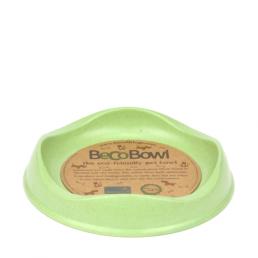 Beco Bowl Ciotola per Gatti