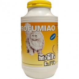 Profumiao Deodorante per Lettiere in Granuli