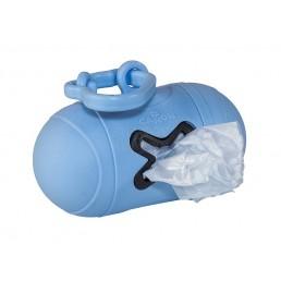 CityGo Dispenser per Sacchetti Igienici