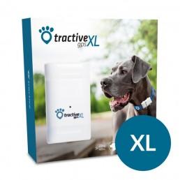 Tractive GPS XL per Animali