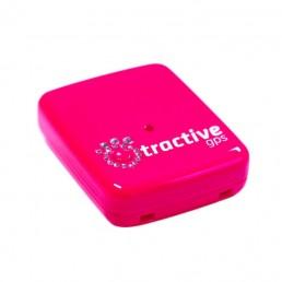 Tractive GPS per Animali Swarovski®
