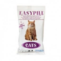 Easypill per Gatti