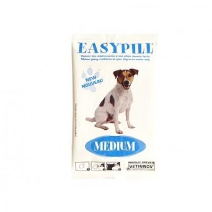 Easypill per Cani