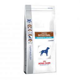 Royal Canin Gastro Intestinal Moderate Calorie per Cani