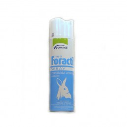 Neo Foractil Spray Conigli
