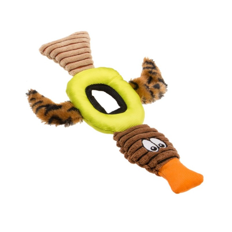 Funny Bird Gioco per Cani