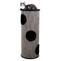 Cat Tower Amado