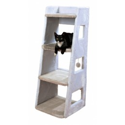 Cat Tower Louis