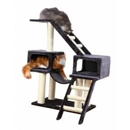 Malaga tiragraffi per gatti