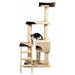 Tiragraffi Montoro per gatti