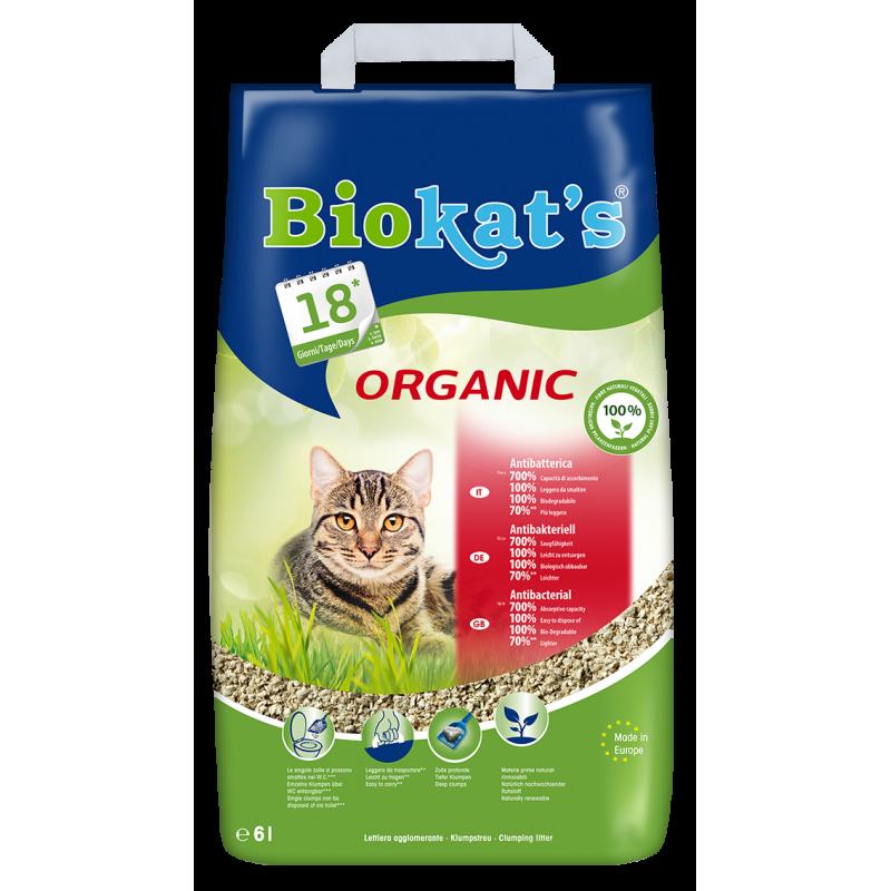Pi economico paco pet shop biokat 39 s articoli per for Economico per costruire piani domestici