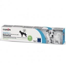 Protection Nemastop Pasta per Cani e Gatti