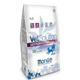 Monge VetSolution Gastrointestinal Puppy per Cuccioli