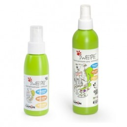 SweetPee Igienizzante Spray