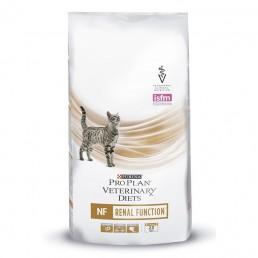 Pro Plan Veterinary Diets NF Renal Crocchette per Gatti