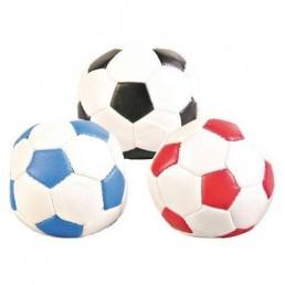 Palla Calcio Soft per Cani