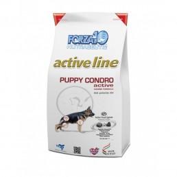 Forza10 Active Line Puppy Condro