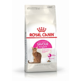 Royal Canin Exigent Savour...