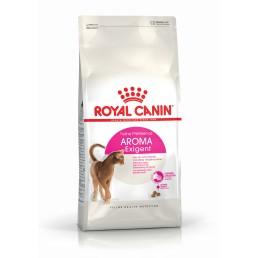 Royal Canin Aroma Exigent per Gatti