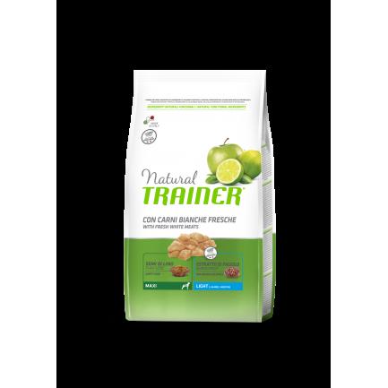 Natural Trainer Light Maxi per Cani