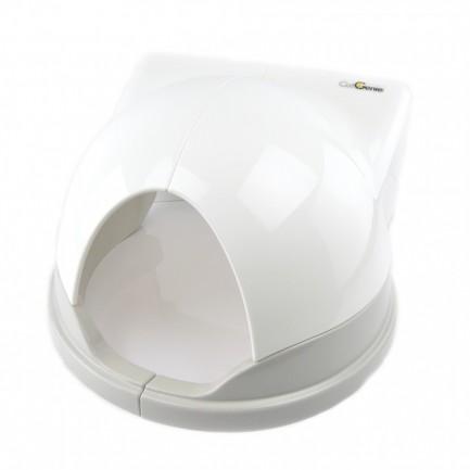 Catgenie Dome