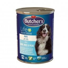 Butcher's Life Cibo Umido per Cani