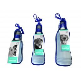 Distributore d'Acqua con Bottiglia