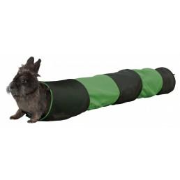Tunnel con Fruscio per Coniglietti
