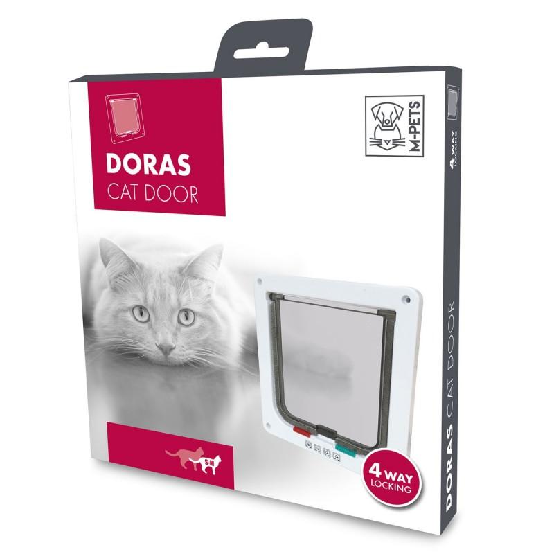Doras Porta per Gatti