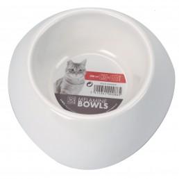 M-Pets Ciotola per Gatti