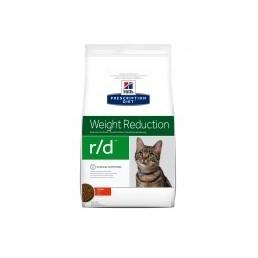 Hills Prescription Diet R/D Secco per Gatti