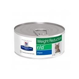 Hills Prescription Diet R/D Lattina con Fegato e Pollo