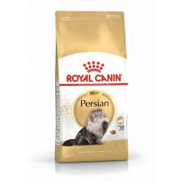 Royal Canin Persian Adult Crocchette per Gatti