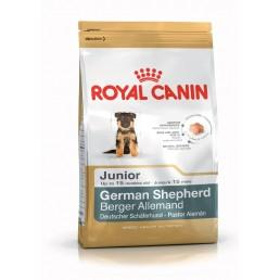 Royal Canin Pastore Tedesco Junior Crocchette