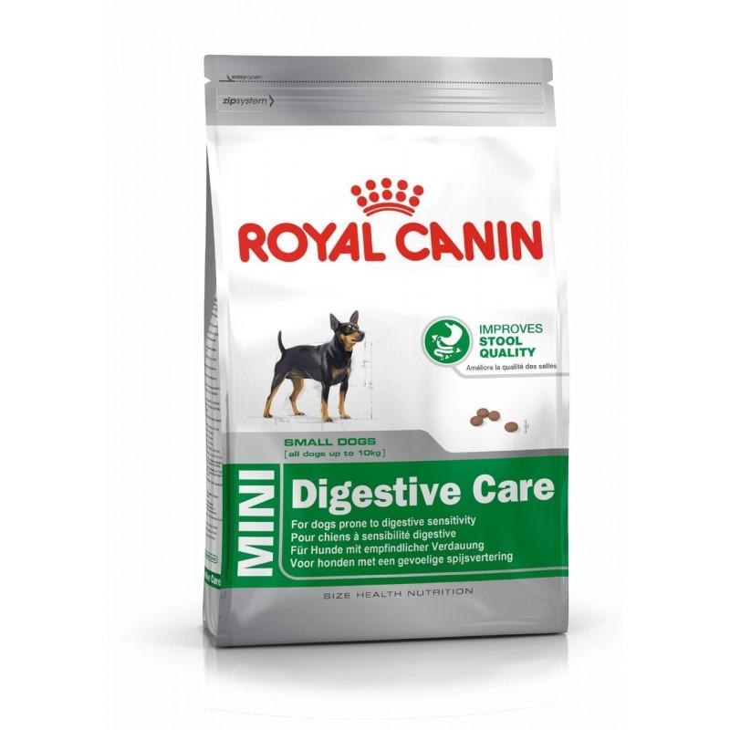 Royal Canin Mini Sensible