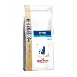 Royal Canin Renal Special...