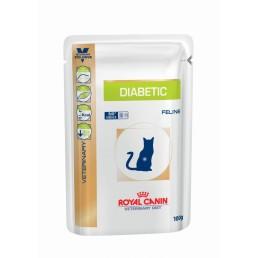 Royal Canin Diabetic Feline Umido per Gatti