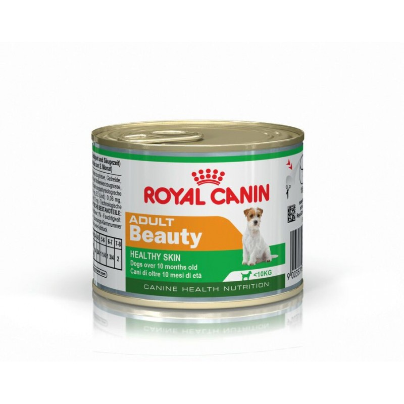 Royal Canin Mini Adult Beauty per Cani