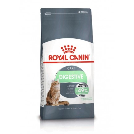 Royal Canin Digestive Care per gatti