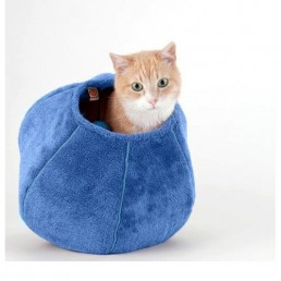 Cat Cave Gioco Cuccia per Gatti