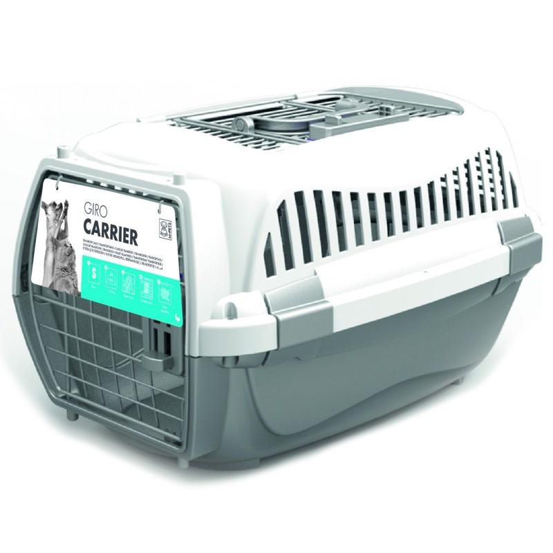Capri 3 trasportino per cani e gatti