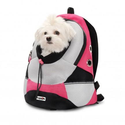 Zainetto SportBack per Cani