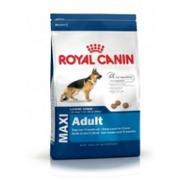 Royal Canin Maxi Adult per Cani