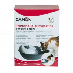 Fontanella Automatica per Cani e Gatti