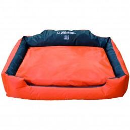 M-Pets Natuna Orange Cuccia da Esterno per Cani