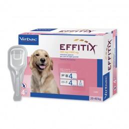 Virbac Effitix