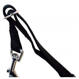 Safety belt pettorina per auto